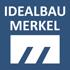 idealbau